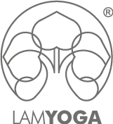 LAMYOGA